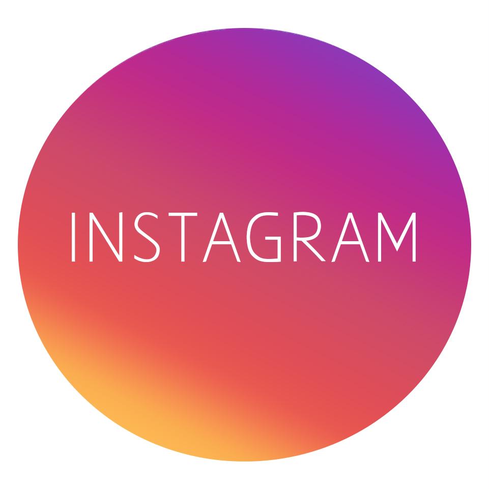 instagramalan.jpg