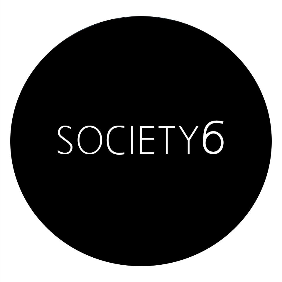society6.jpg