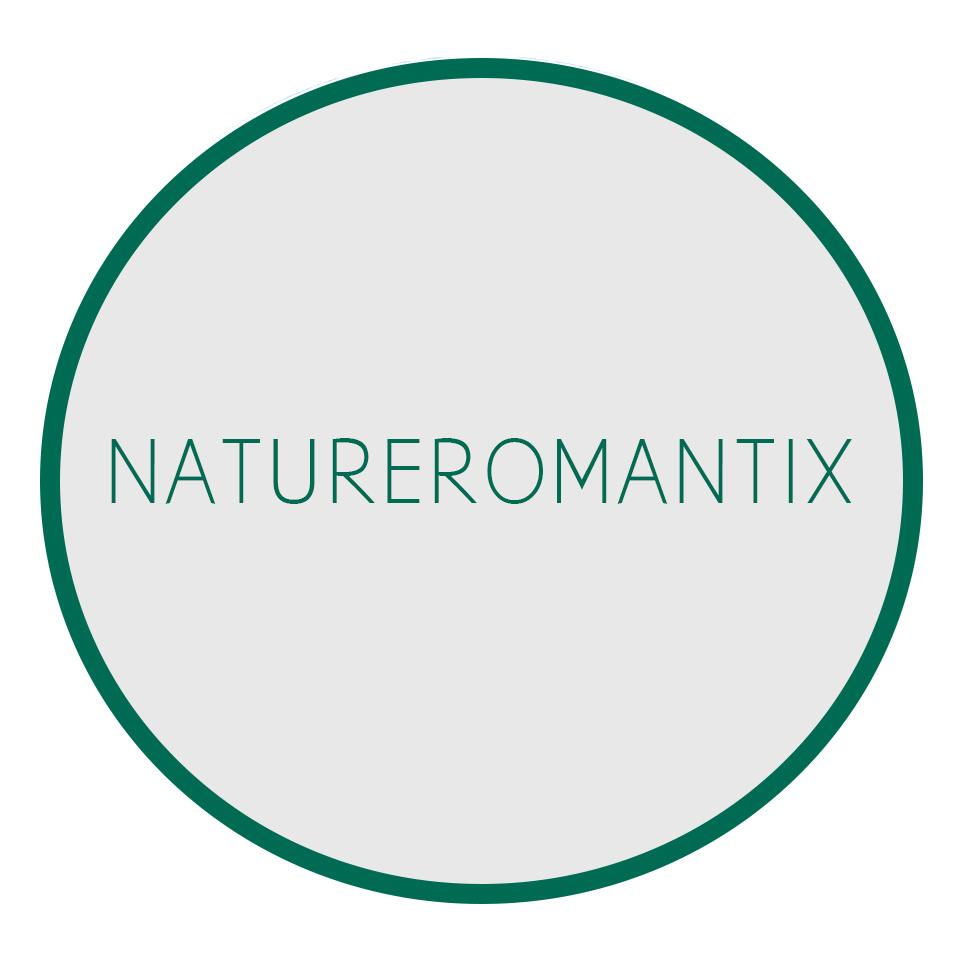 natureromantix.jpg