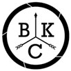 bkc brooklyn central.jpg