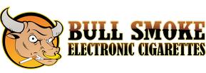Bull smoke.png