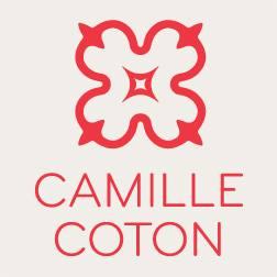 CAMILLE COTON.jpg