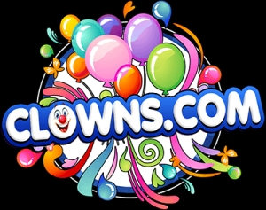 clowns-logo.jpg