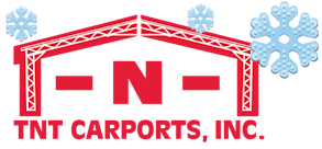 TNT-logo.png