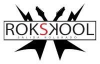 Rok Skool Logo w Guitars.jpg