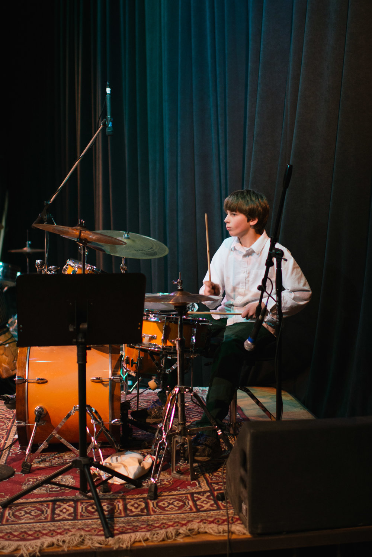 Concert-90.jpg