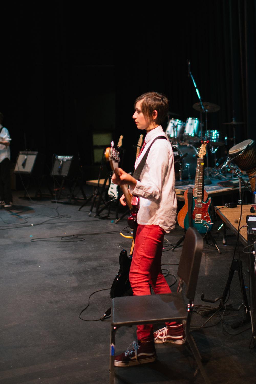 Concert-91.jpg