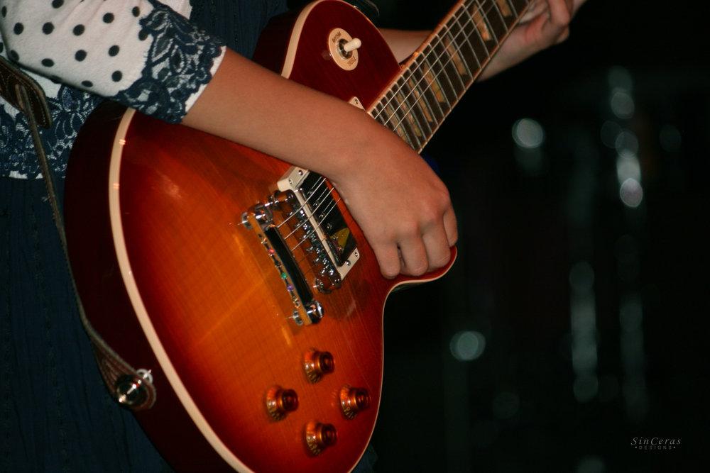Lily Guitar.jpg