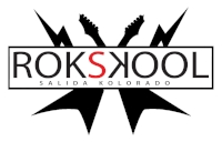 Rok+Skool+Logo+w+Guitars.jpg