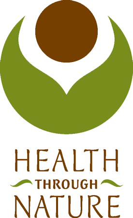 Health Through Nature