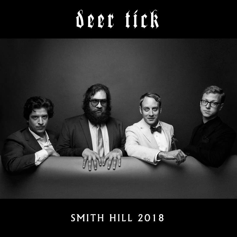SmithHill_preview.png