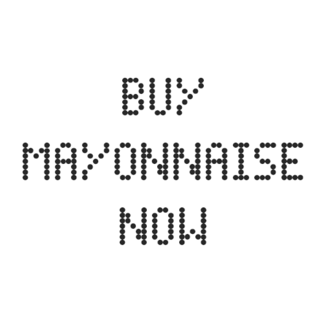 mayobutton.png