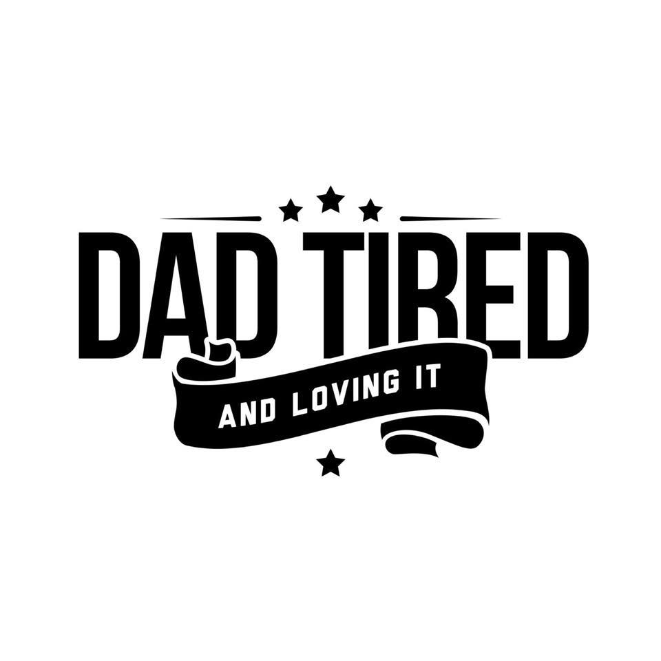 DAD TIRED - DadTired interviews Emily and Laura about how husbands can love and encourage their wives in Godly friendships, walk her through a season of depression, confidently confess sin and overall lead her well.