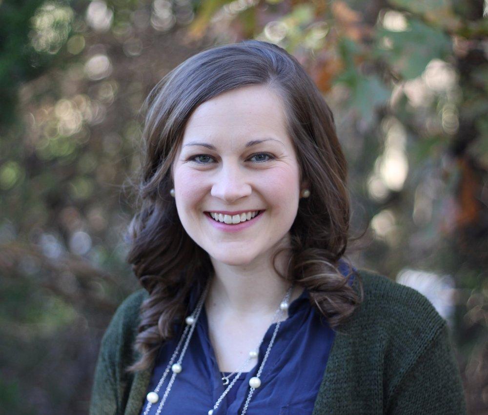 Amanda Criss author pic.JPG