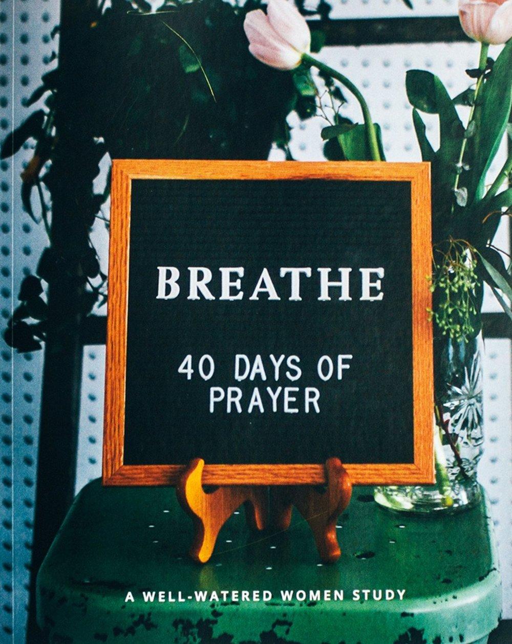 Breathe_Study-2.jpg