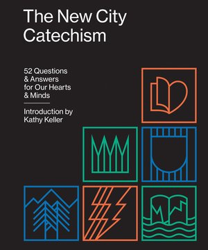 Teaching Catechisms for Family