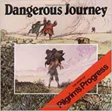 Emily - Dangerous Journey