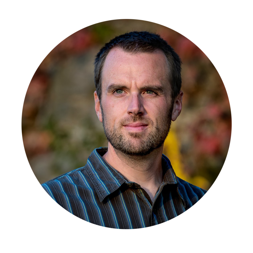 Eric Schumacher - Board Member