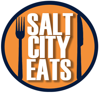 Salt City Eats