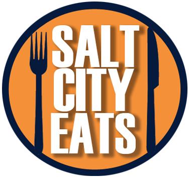 Salt City Eats Deals ...