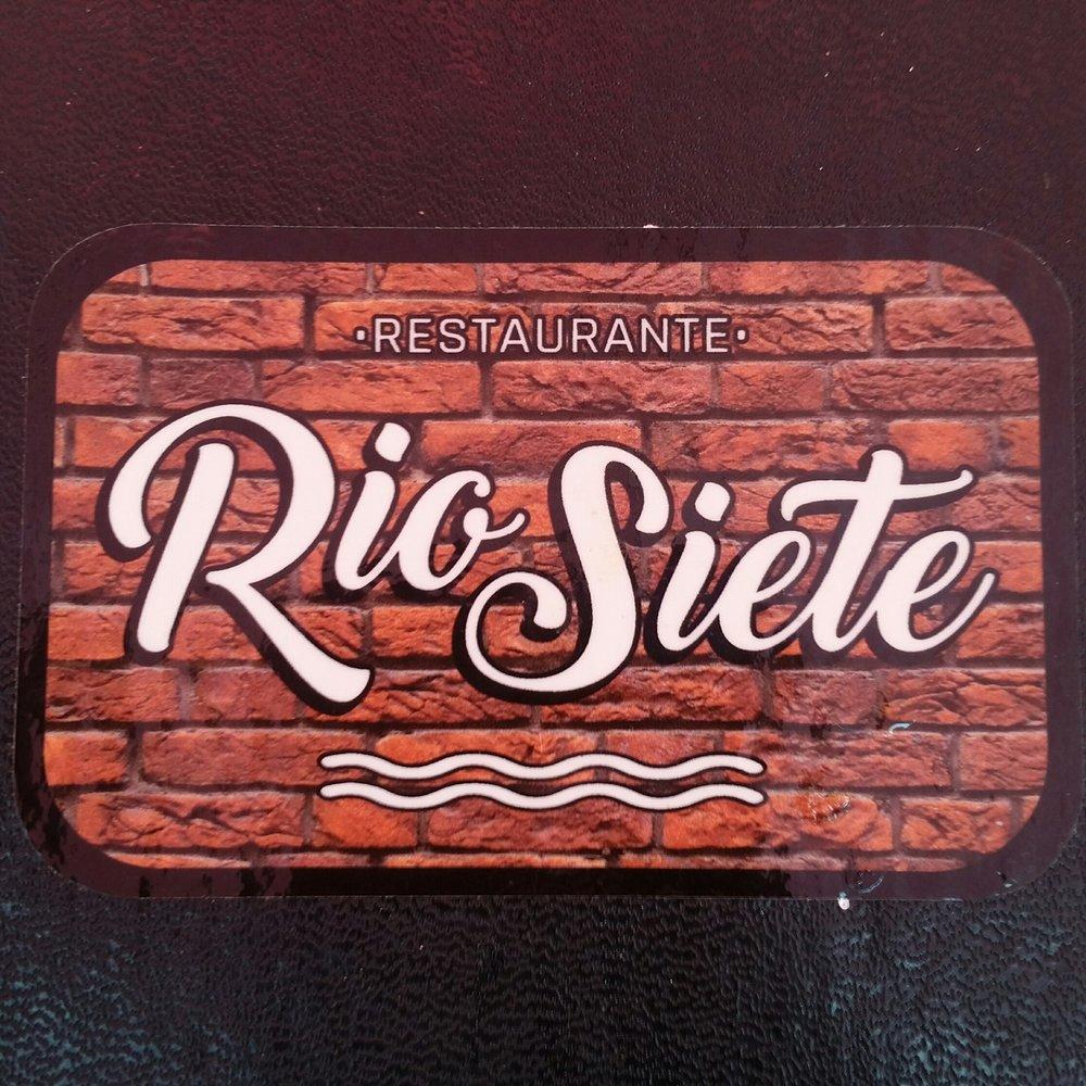 Rio Siete 5.jpg