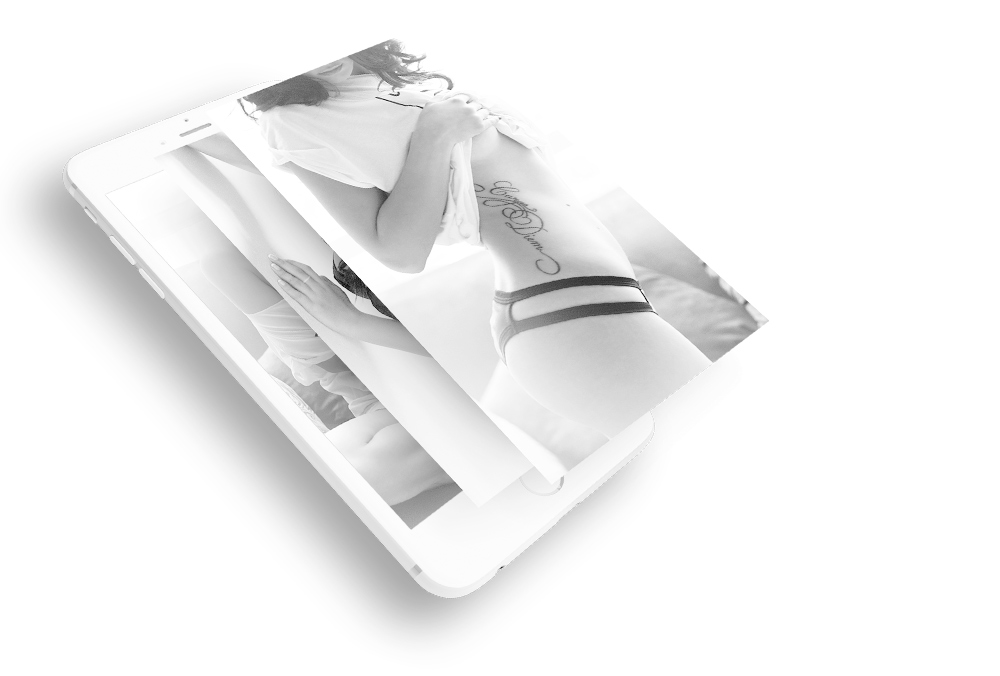 Silver Package - 250 BGN.The package includes:・15 retouched final images in hi-res