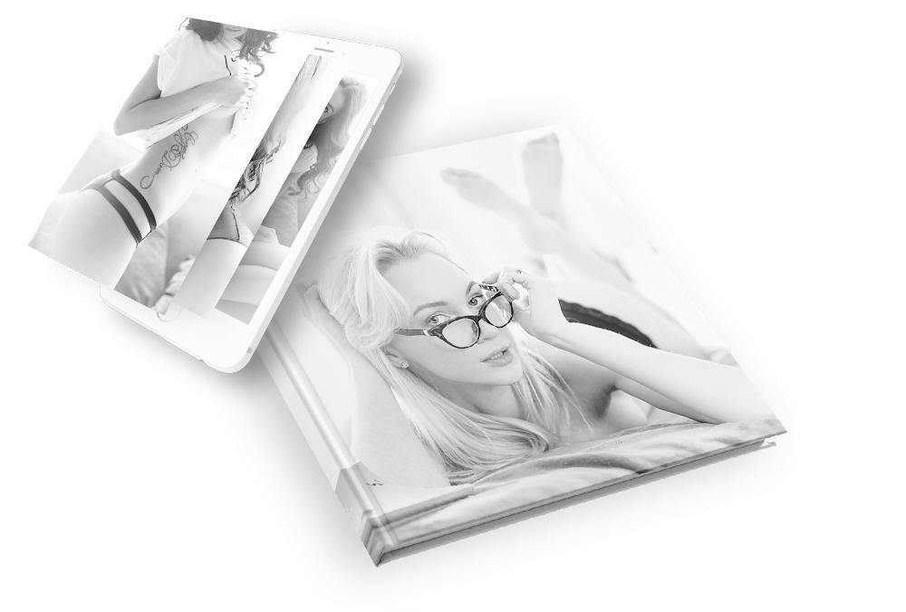 ЗЛАТЕН ПАКЕТ - 400 лв.Пакетът включва:・15 ретуширани финални кадъра във висока резолюция・Луксозен фотоалбум