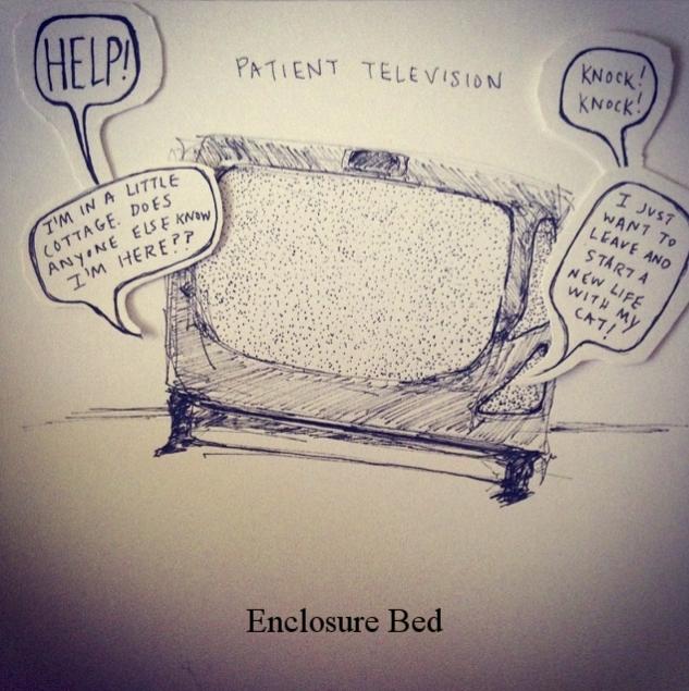 patientTV.jpg