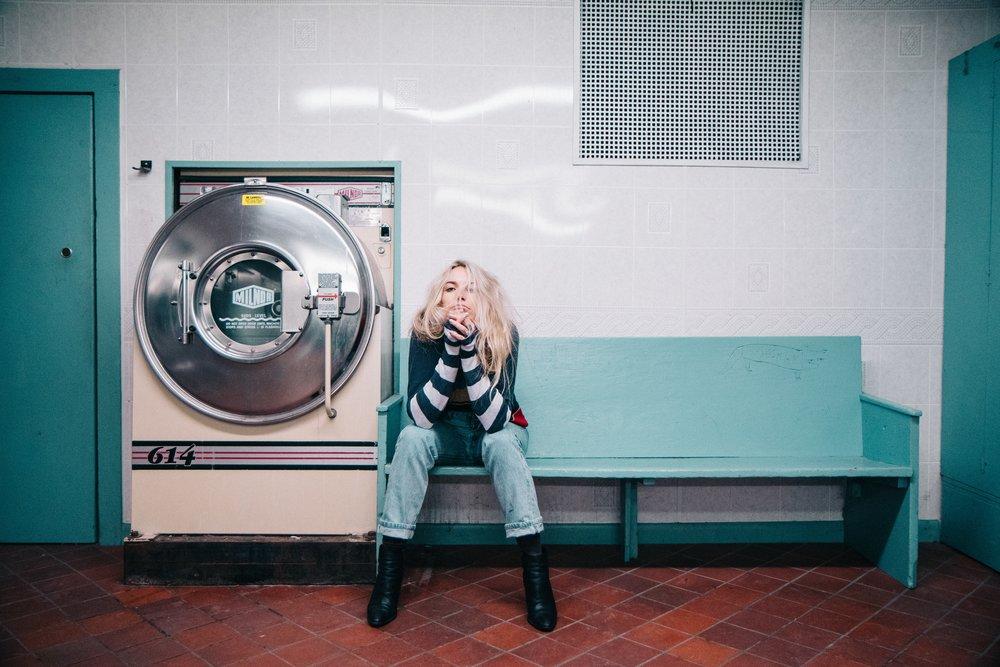 Life laundry 5.jpg