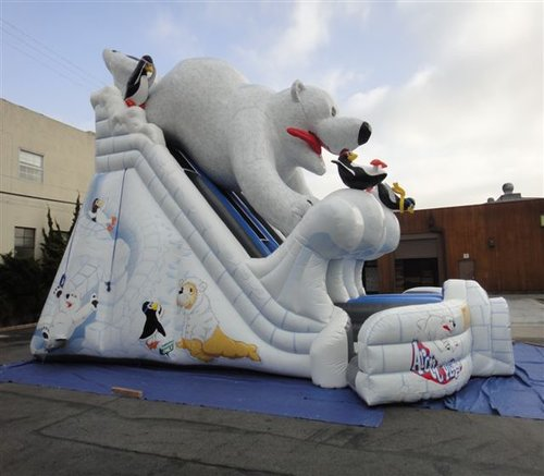 Polar-Bear-Slide.jpg