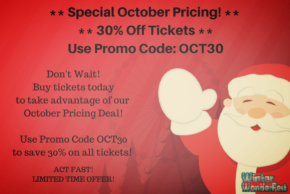 October Promo.png