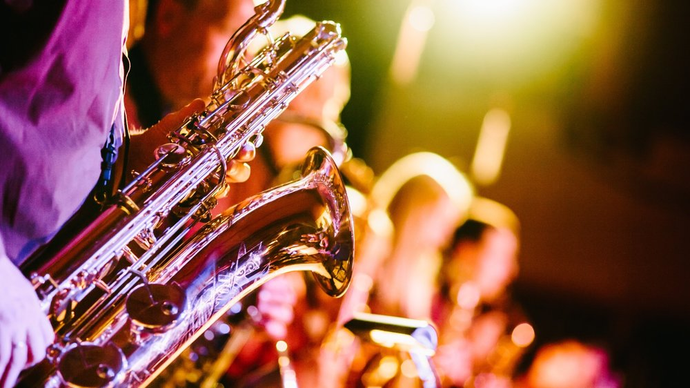 LOCAL PERFORMANCES - With holiday music and local performances there is something for everyone to enjoy