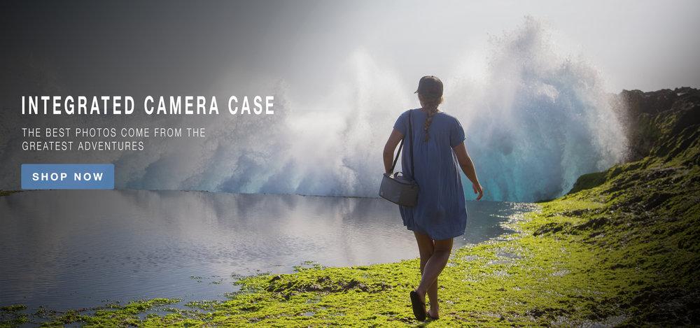 Camera Case Cover 2.jpg