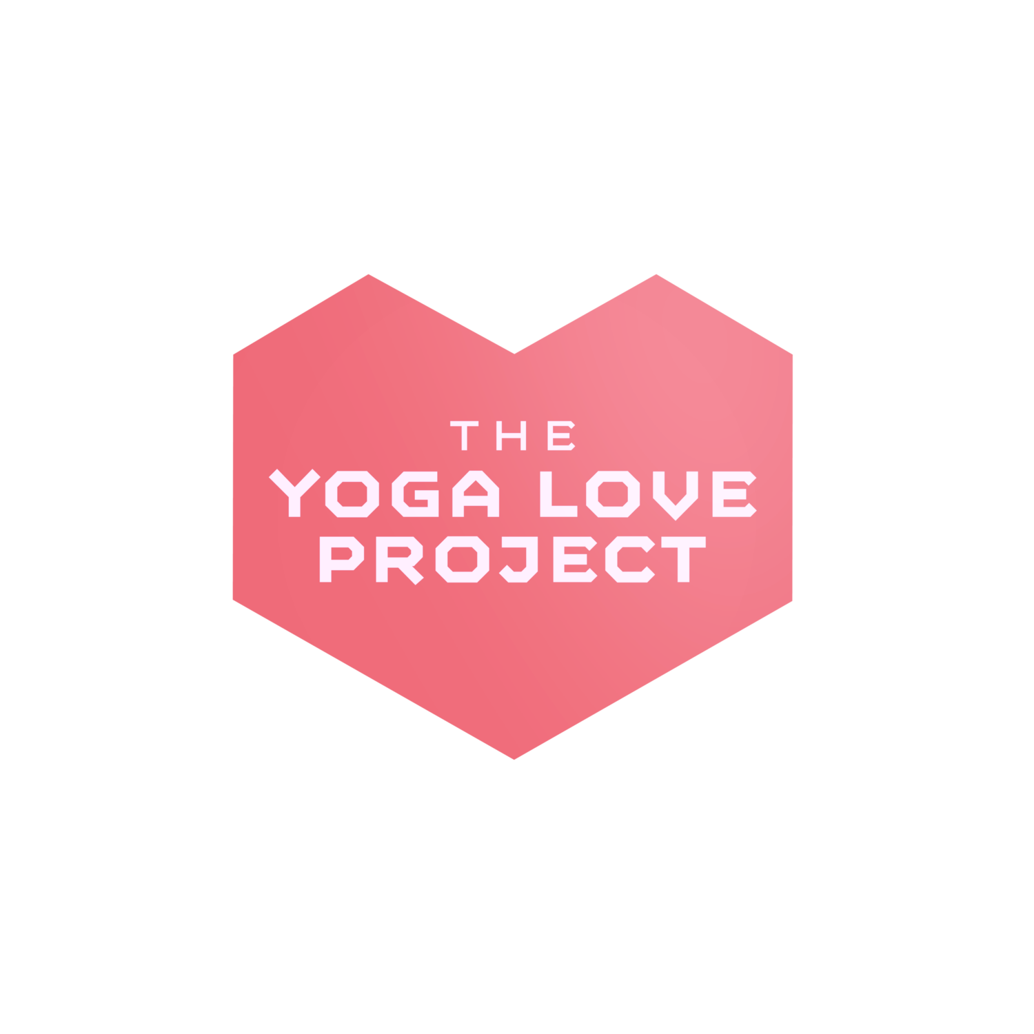 The Yoga Love Project