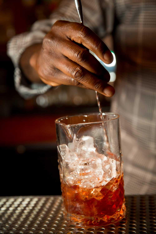 drink-3.jpg