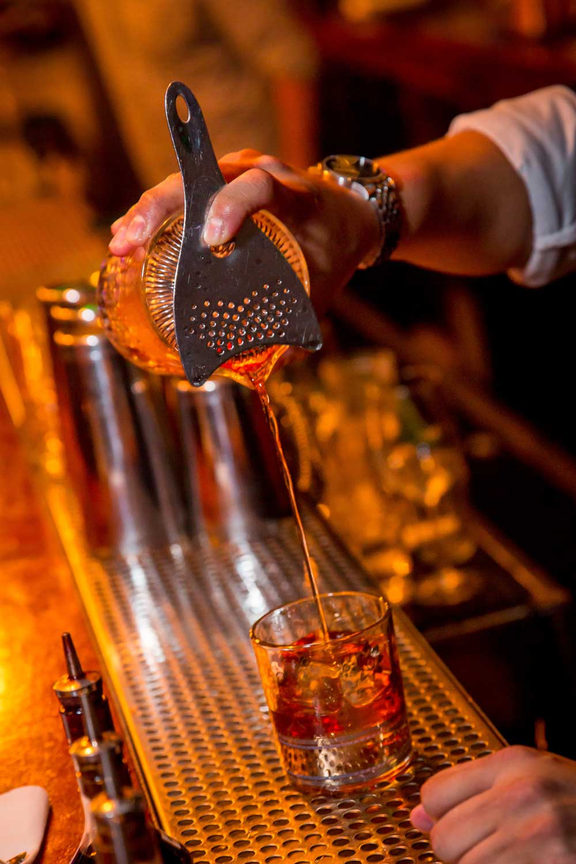 drink-4.jpg