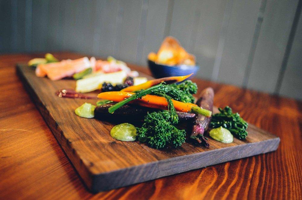 veggie-platter.jpg