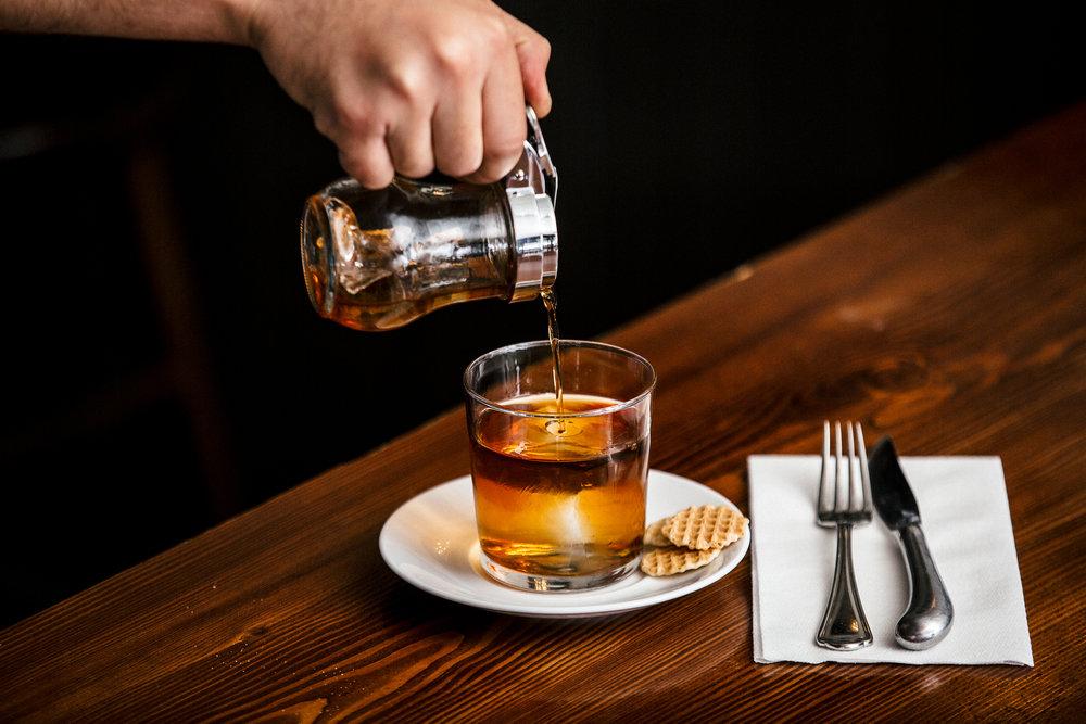 Vermont Cocktail.jpg