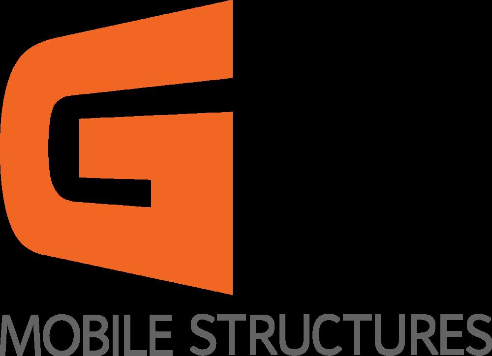 G2 Mobile Logo.png