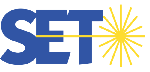 SET_transparantlogo.png