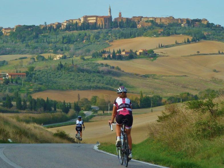 A3 sienna by bike.jpg