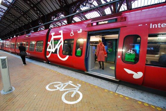 B1 Bicycle Railcar.jpg