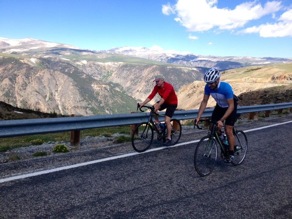 Beartooth Pass 16.jpg