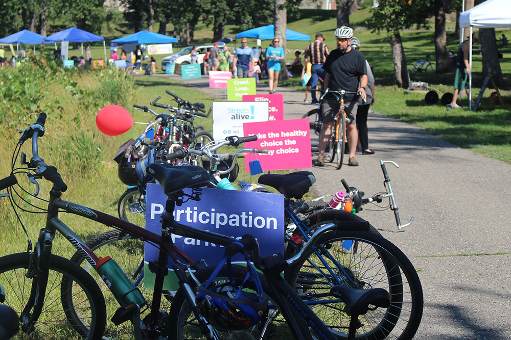 Participation Parkway.jpg