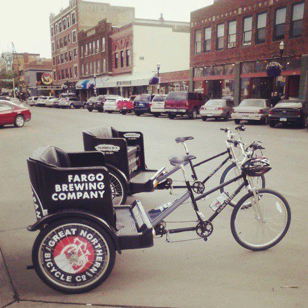 Pedicabs1.png