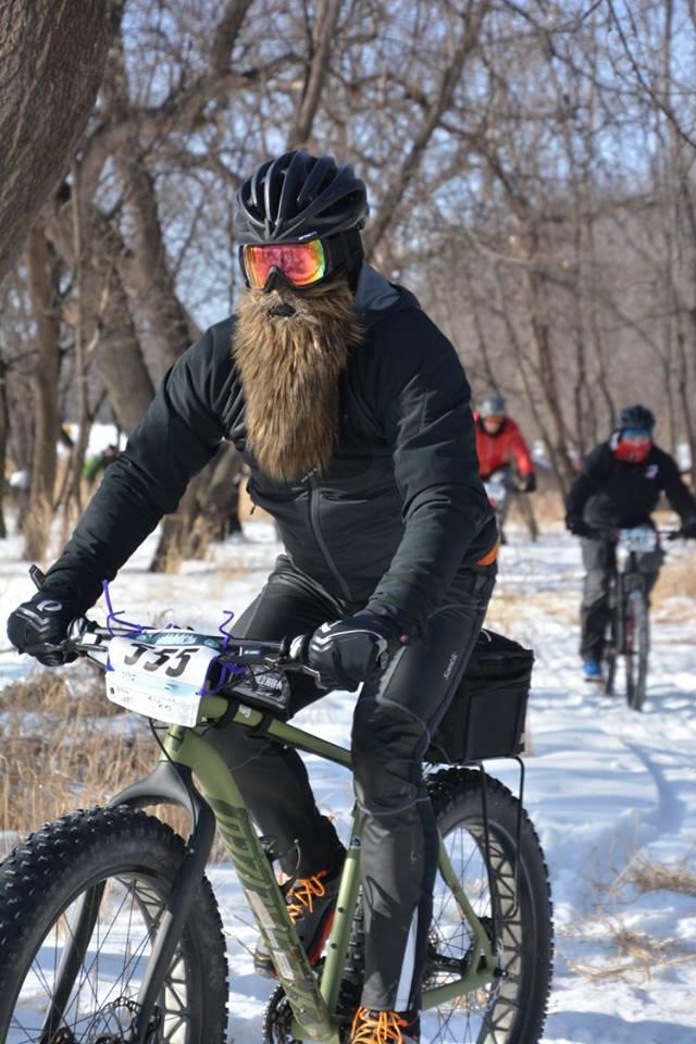bbbrr beard.jpg