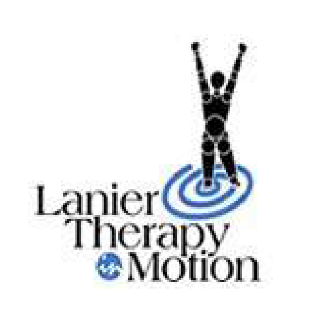 Lanier Therapy in Motion
