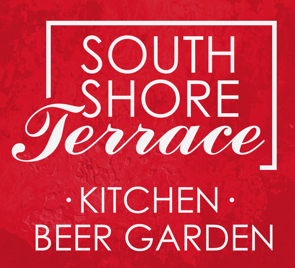 South Shore Terrace Logo