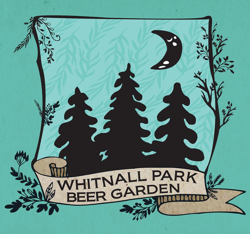 Whitnall Beer garden Logo Web.png