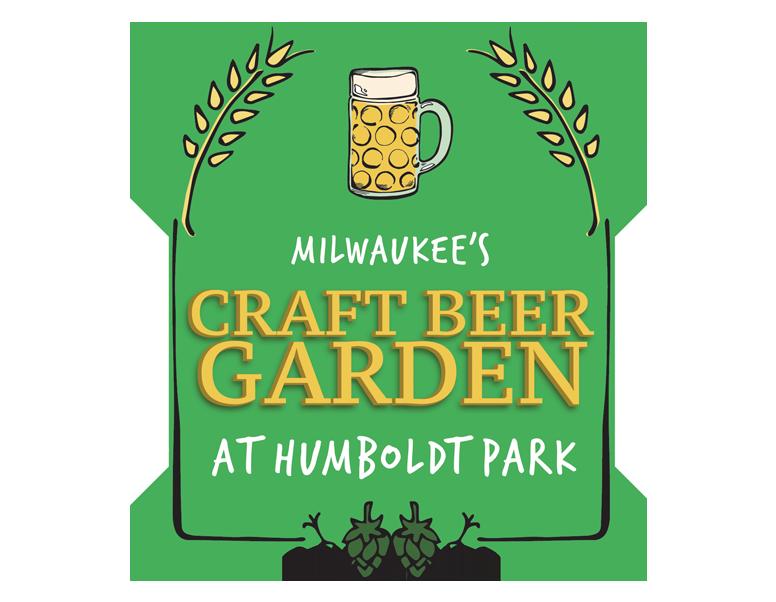 MKE Beer Gardens